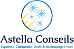 Astella Conseils Logo